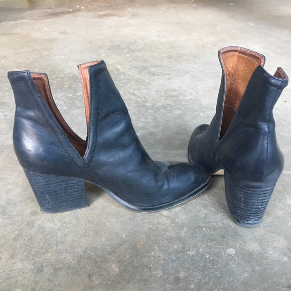 Wittner Shoes   Ankle Boots   Poshmark